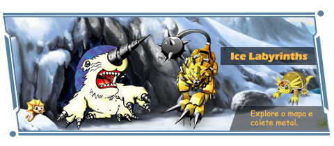[Imagem: menu_icelabyrinths_2.png]
