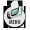 [Imagem: menu-dterminal.png]