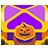 [Imagem: chest_halloween.png]