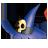 [Imagem: equip_wizardmonhat.png]
